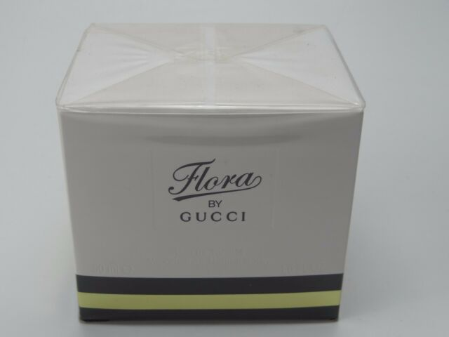 949d7bc6738 Gucci Flora by Perfume for Women EDT 50ml for sale online
