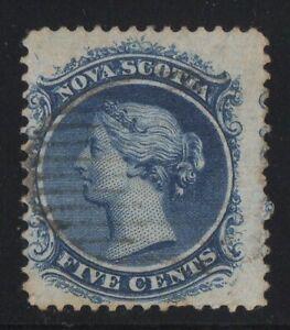 MOTON114-10-Nova-Scotia-Canada-used