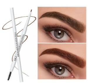 SACE-LADY-Eyebrow-Pencil-Waterproof-Makeup-Long-Lasting-1-5mm-Eye-Brow-Tint-Brow