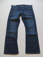 Wrangler SHARKEY Bootcut Jeans Hose W 38 /L 32, NEU ! Vintage X-Low Denim, RAR !