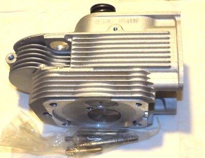 Junta tornillo de cabeza redondeada Deutz-Fahr fl612 fl712 fl812 kl300 kl150