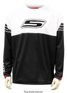 6910-26 Borah Teamwear Mens Size Xxxl 3xl Sleeveless Cycling Jersey