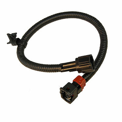MOTOALL Engine Knock Sensor With Electrical Connector For 1999-2004 Nissan Frontier Mercury Villager Pathfinder 2000 Quest Xterra 22060-7B000