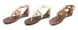 Tory-Burch-30437-Phoebe-Flat-Thong-Leather-Sandal-Shoes