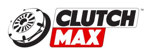 CLUTCHMAX STAGE 3 CLUTCH KIT for MITSUBISHI LANCER EVO EVOLUTION 4 5 6 4G63 JDM