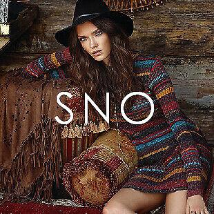 SNO Cosmetics