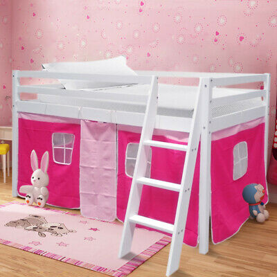 Loft Bunk Beds For Kids Online Discount Shop For Electronics Apparel Toys Books Games Computers Shoes Jewelry Watches Baby Products Sports Outdoors Office Products Bed Bath Furniture Tools Hardware