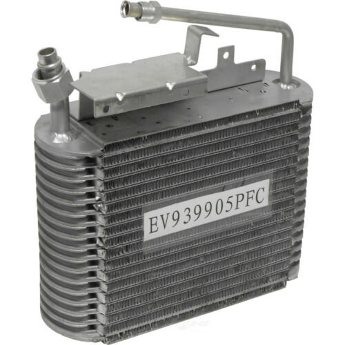 A//C Evaporator Core-Evaporator Plate Fin UAC EV 939905PFC