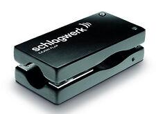 SCHLAGWERK Flap M CFL10 Cajon Zubehör accessoires toebehoren accessories