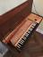 Reiseklavichord-Klavier-Fluegel-Salonfluegel-Stutzfluegel-Piano-Pianoforte Indexbild 1