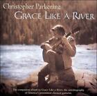 Grace Like a River (CD, May-2006, EMI Music Distribution)