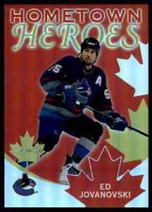 2002-03-O-Pee-Chee-Hometown-Esso-Olympic-Hockey-Heroes-Ed-Jovanovski-HHC2
