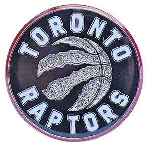 TORONTO-RAPTORS-TEAM-LOGO-LAPEL-HAT-PIN-BRAND-NEW-NBA-PN-001-15
