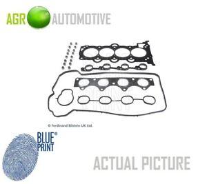 Blue Print Cylinder Head Gasket Set ADG06297 BRAND NEW 5 YEAR WARRANTY
