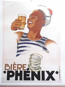 Advertising-Beer-Phenix-Ref-5132