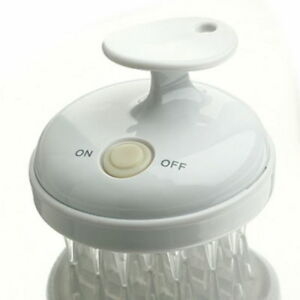Brosse-peigne-shampooing-cuir-chevelu-electrique-impermeable-masseur-Hair-Care