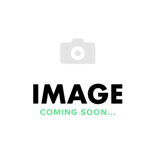 NSK 21307CD E4 S11 Spherical Roller Bearing 21307CDE4S11 35 x 80 x 21 mm Open