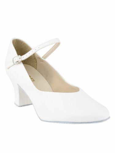 Tanzschuhe Damen Charakter Tango Latein Standard Tanz Schuh So Danca CH791 CH792