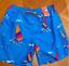 NWT-Arizona-Swim-Board-shorts-XXL-XL-L-30-34-36-Bomb-Pop-Boat-Palms-Mens-J042 thumbnail 14