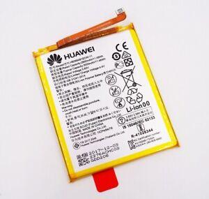D-039-origine-Huawei-y7-2018-ldn-l21-Batterie-Battery-Li-Ion-3000-mAh-hb366481ecw-11