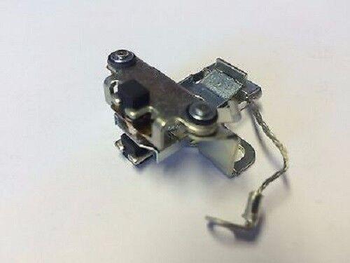 Benzinpumpe Reparatursatz Rep.Satz KTM Super Enduro 950 R BJ 06-08 FPS-900 NEU