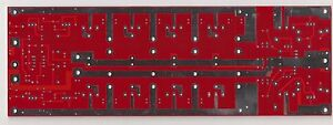 Extreme-Hi-End-Hybrid-Amplifier-End-PCB-one-channel-by-Andrea-Ciuffoli
