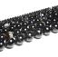 4-6-8-10mm-Lot-Bulk-Natural-Stone-Lava-Loose-Beads-DIY-Bracelet-Jewelry-Necklace thumbnail 189