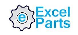 excelpartsuk