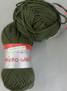49-kg-900-g-MICRO-CABLE-Schoeller-Stahl-Fb-jagdgruen-31-3103