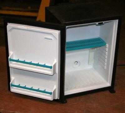 Al1 Minibar Gebraucht Hotelbedarf Schrankeinbau Versch. Modelle Hotel Hotelmöbel
