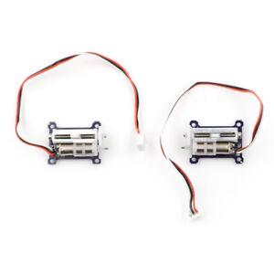2-x-1-5g-Digital-Ultra-Micro-Linear-Servo-V-Tail-Function-GS-1502-Left-Righ-ZR