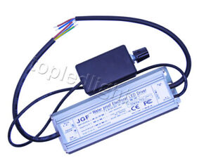 Dimmable-50W-High-Power-LED-Driver-Waterproof-DC-30-36V-0-1-5A