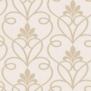 arthouse vintage wallpaper uk