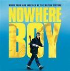 Various Artists Nowhere Boy OST 2cds 2009