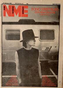 NME-27-February-1982-U2-Toyah-Wilcox-The-Bluebells-Killing-Joke-Bo-Diddley