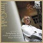 Bruckner: Symphony No. 4 (2013)