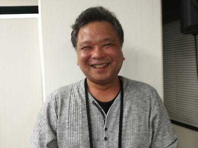 Mint-Camera.JAPAN