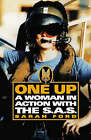 One Up: A Woman in the SAS by Sarah Ford (Hardback, 1997)