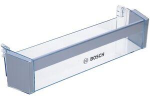 Kühlschrank Regal : Bosch siemens balconnet regal tür flaschen kühlschrank kdv kd kgv