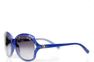 67f3011532 Image is loading Pierre-Cardin-Sunglasses-Woman-Sunglasses-Woman-034-P-C-
