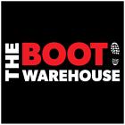 thebootwarehouse