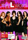 The L Word : Season 6 (DVD, 2010, 3-Disc Set)