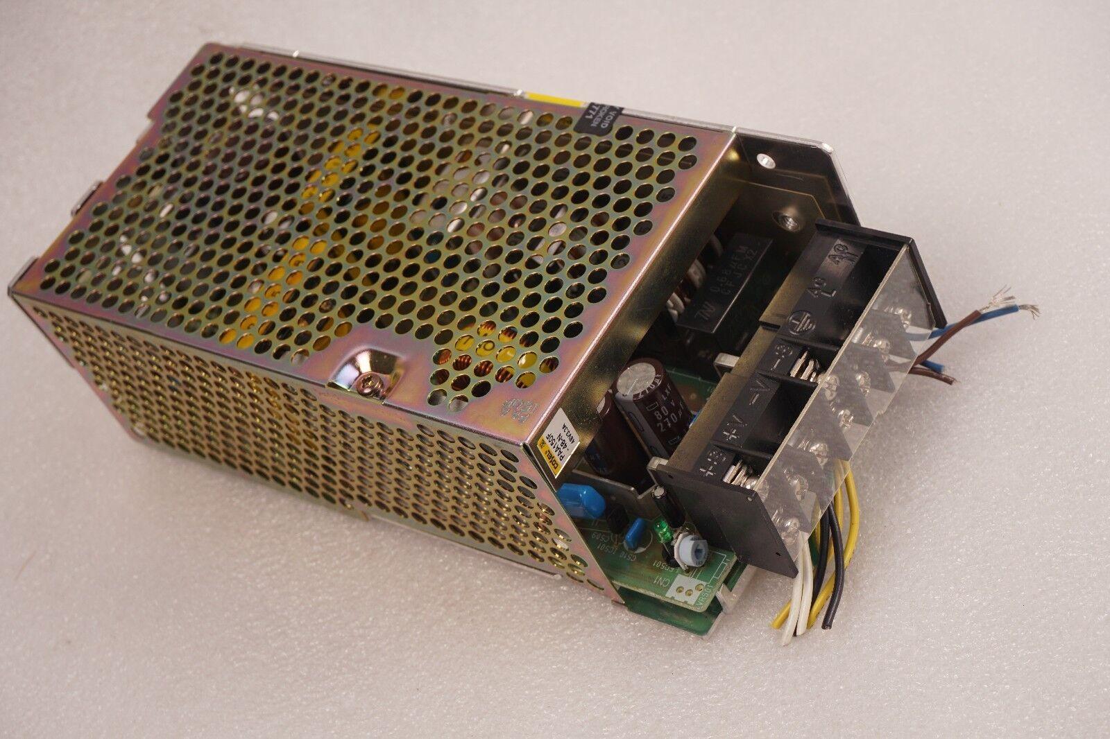 Cosel paa150f-48-n paa150f-48-n paa150f-48-n fuente de alimentación prueba de trabajo libre Envío Gratis 64bd62