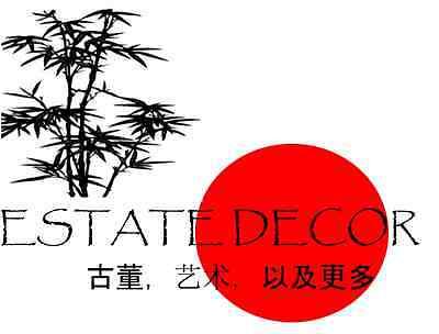 Estate-Decor Inc