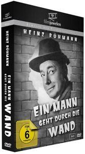 Ein-Mann-geht-durch-die-Wand-Neuauflage-in-16-9-Al-ve-6415326-DVDS-Roma
