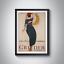 Best-Popular-Vintage-Retro-Wall-Art-Deco-Posters thumbnail 11