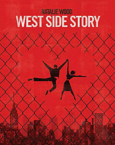 West-Side-Story-50th-Anniversary-Edition-2-Blu-ray-1-DVD-Bilingual-Excel
