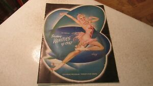 1947-Skating-Vanities-Souvenir-Program