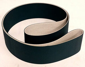 FORBO SIEGLING FLAT ENDLESS TRANSPORT BELT - 55MM X 1550MM - FAST SHIPPING