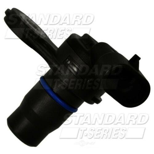 Engine Camshaft Position Sensor Standard PC403T